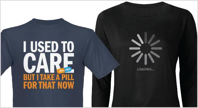 Tshirts By E2 branding – tee designs