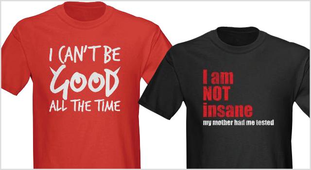 Tshirts By E2 branding – tees